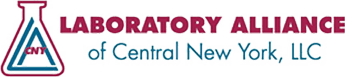 Laboratory Alliance of Central New York, LLC