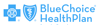 Blue Choice (BC/BS Medicaid Managed Care)