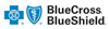 Blue Cross/Blue Shield (BC/BS) All Products