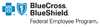 Blue Cross/Blue Shield - Federal Employee Program