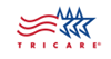 Champus/Tricare (Active Duty)