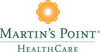 Family Health Plus (Martin's Point)