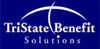 Tristate Benefit Solutions