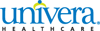 Univera Senior Choice (Medicare Supplemental Policy)